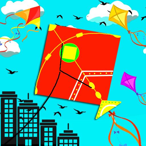 Basant The Kite Fight 1.21.14c icon
