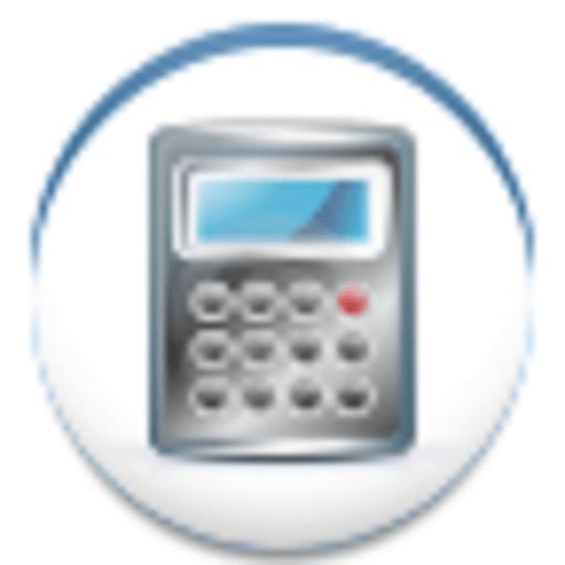 Calculadora 1.0 icon