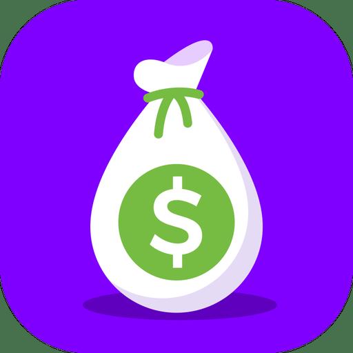 Earn Money Online Complete Simple Tasks : Earnify 2.0.2 icon