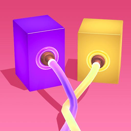 Neon On! 1.5.7 icon