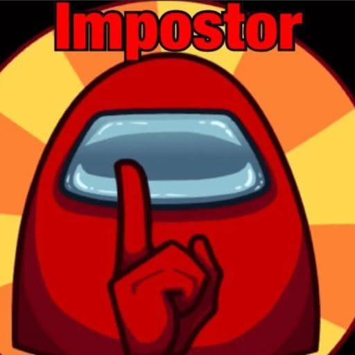 Secrets Imposter Among Us Cheats,Tips,Hints Guide 1.0 icon