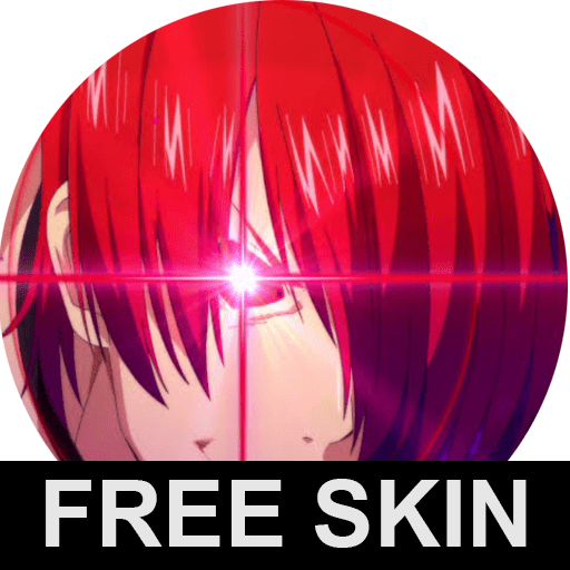 FREE VISUAL SKIN ML 1.23.12 icon