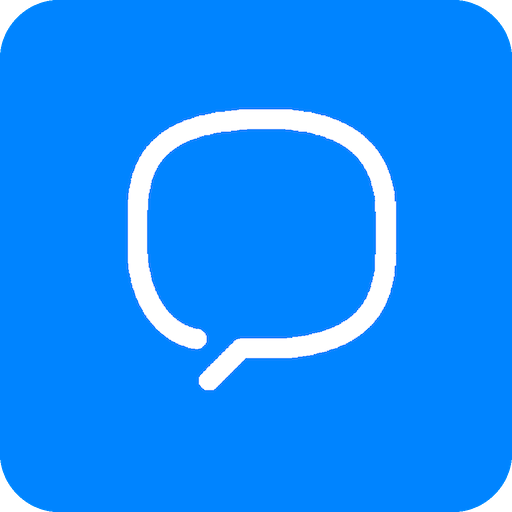Tips for Facebook Messenger - Videos Guide 1.0.3 icon