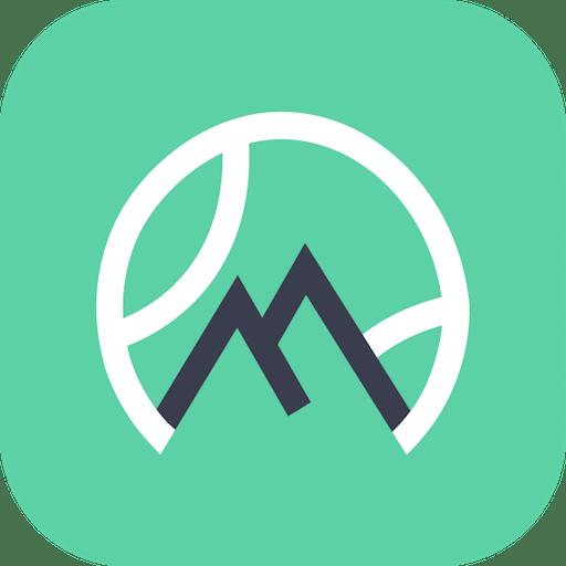 TIPSTERLAND ⚽️🏀🎾 Apuestas Deportivas Pronósticos 2.4.2 icon