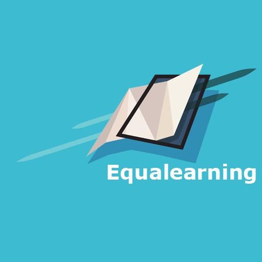 EquaLearning 2.16.2 icon