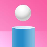 ball pit balls 4 icon