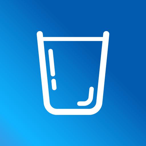 Water Diet Plan – Health & Lose Weight Fast 1.0.6 icon