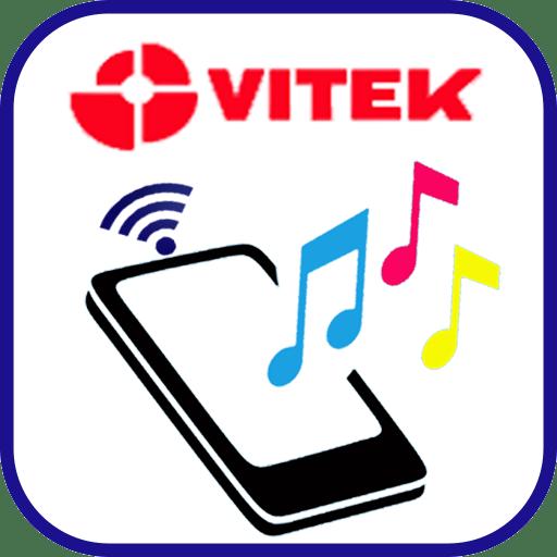 VITEK REMOTE 2.28072020 icon
