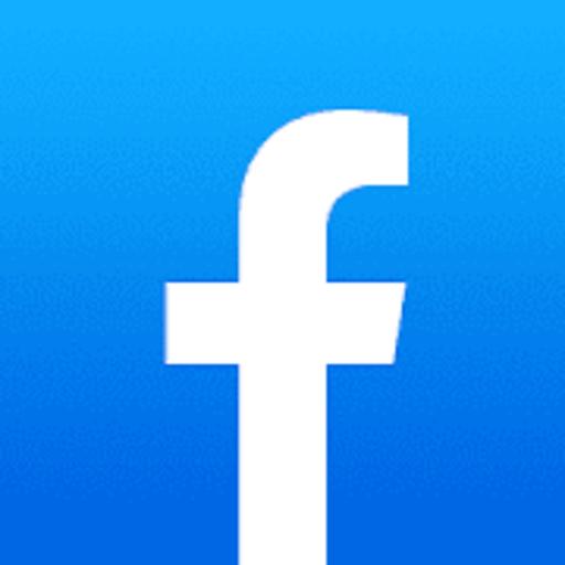 Facebook 1.0.10 icon