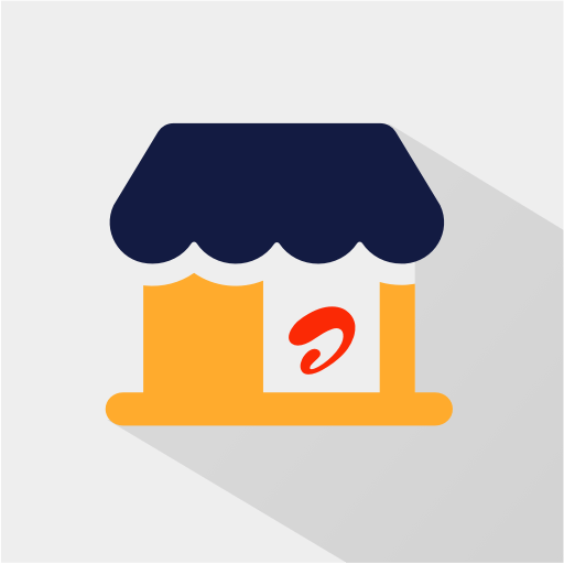 Airtel Merchant 2.39 icon