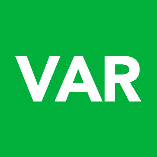 Var Online 6.6.71 icon