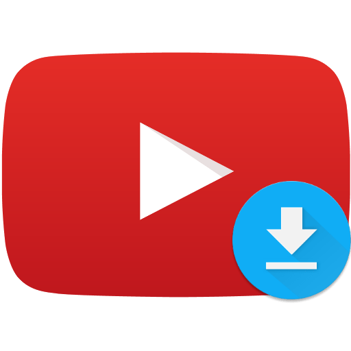 Youtube Download 1.0 icon