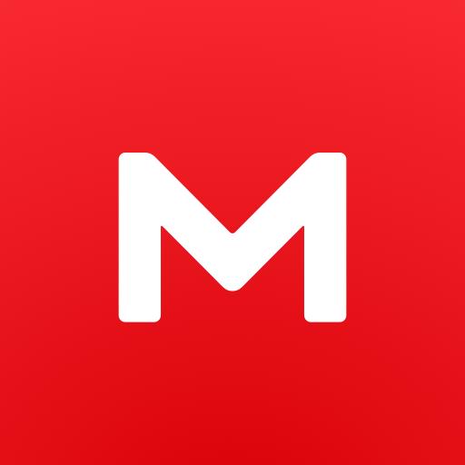 MEGA 3.7.3 (292) icon