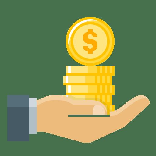 Anlık Döviz ve Altın Fiyatları 1.0.8 icon