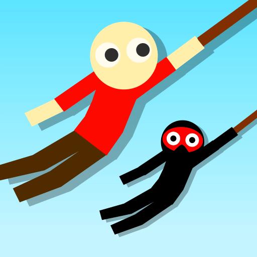 Hanger 2 1.1 icon