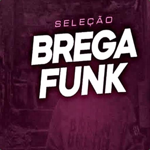 Brega Funk 5.0 icon