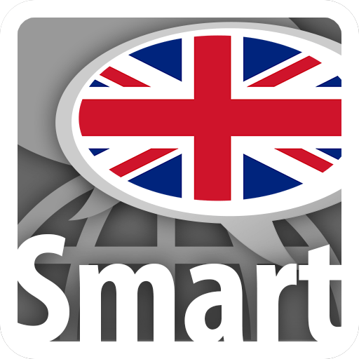 Learn English words with Smart-Teacher 1.3.8c icon
