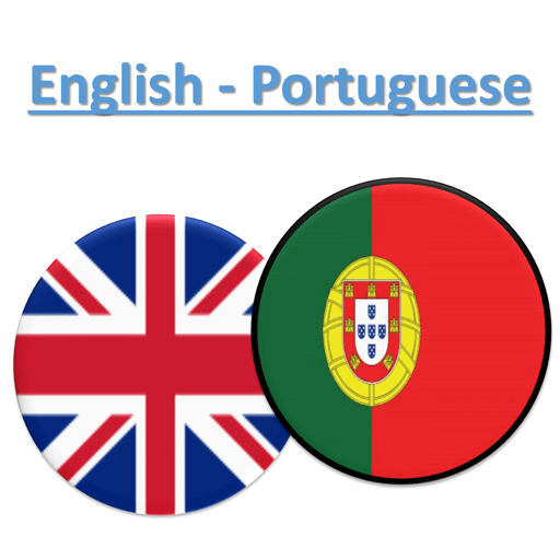 Portuguese Translator 9.1.0 icon