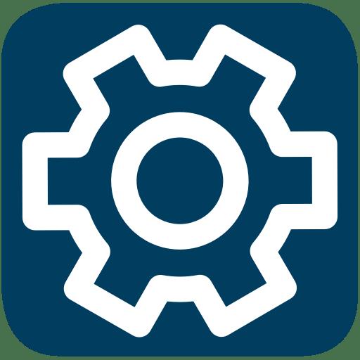 Hard Reset - Fabrika Ayarlarına Dön 1.4 icon