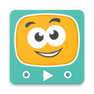 Kidjo TV 2.0.316 icon