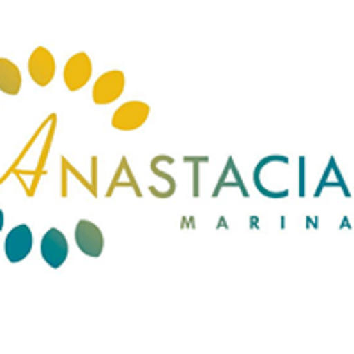 Anastacia Marina Restaurante 1.2a icon