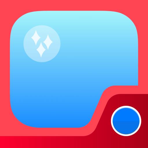 Pokétch: Shiny Hunt Counter 0.3.3 icon