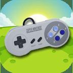 Emulator for SNES 1.0.8 icon