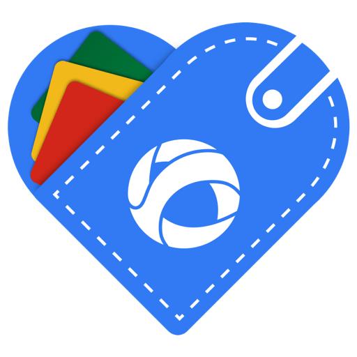 MySNS Carteira 4.0.2 icon
