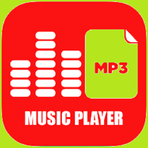 How to Download Free Music 1.0.2 icon