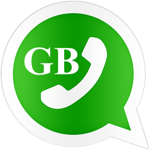 Whats Tools For Watsapp-Status Saver,Instant Chat 3.9.0879088.654534 icon