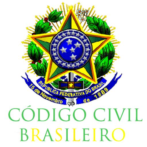 Leis Código Civil 0.14.4 icon