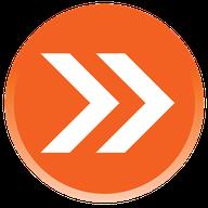 TappCar 1.3.13 icon