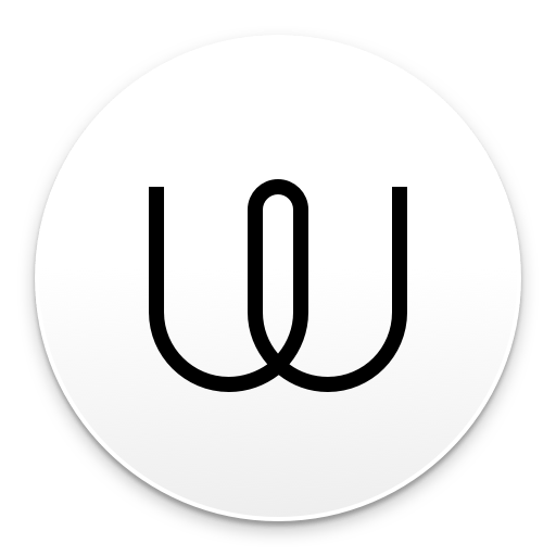 Wire • Secure Messenger 3.53.935 icon