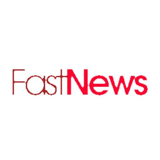 Fast News Free - The Fastest News Provider 4.0 icon