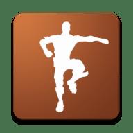 Fortnite Buddy 2.5.0 icon