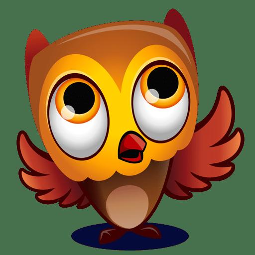 Slagalica 3.28 icon