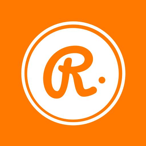 Retrica - Discover Yourself 7.0.0 icon