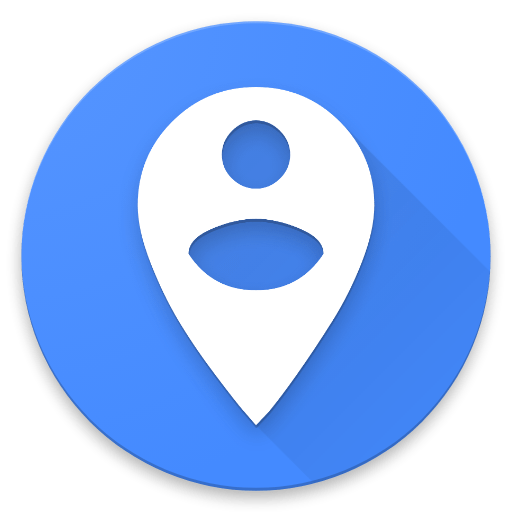 Face Detection 1.6.2 icon