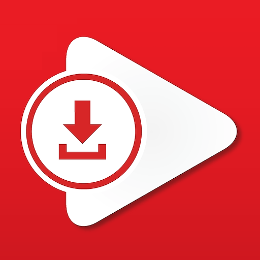 SnapTube YouTube Video Downloader 16.23 icon