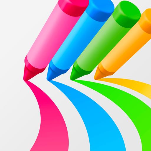 Pencil Rush 3D 0.8.5 icon