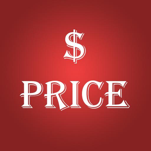 USD Price سعر الدولار 2.8 icon