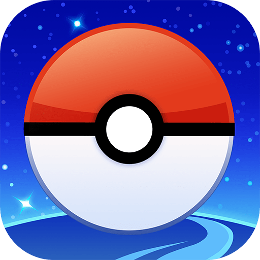 Pokémon GO 0.163.1 icon