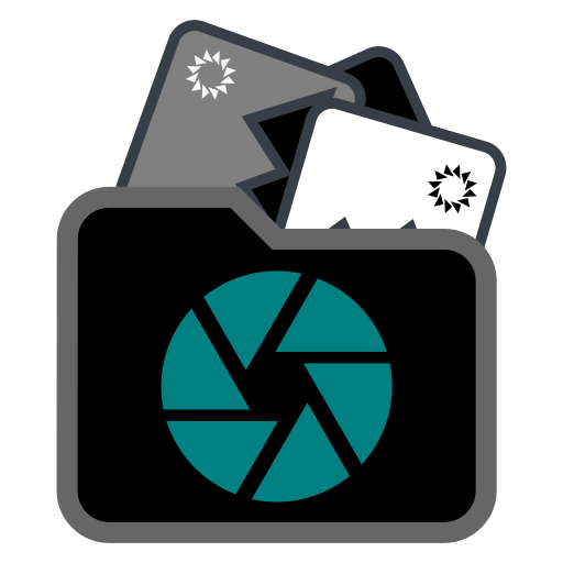 INVPHOTOPK: Inventory Photos Plus K v1.931 icon