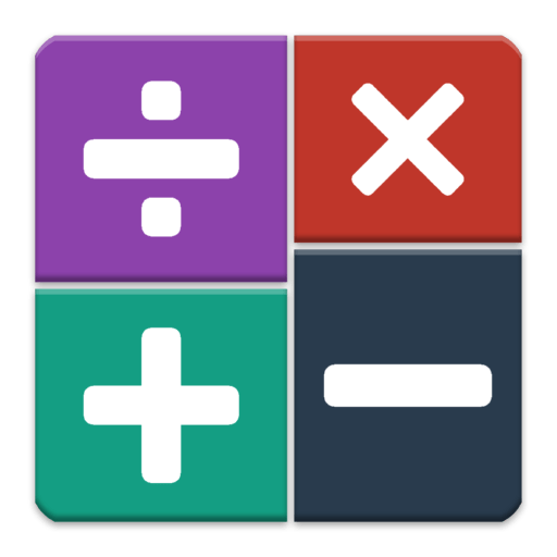 Learning Math - Kids Math Pro 1.0.8 icon