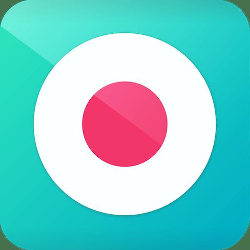 Screen Recorder 1.2.01 icon