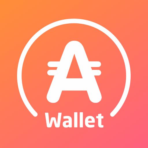AppCoins Wallet 1.16.0.3 icon