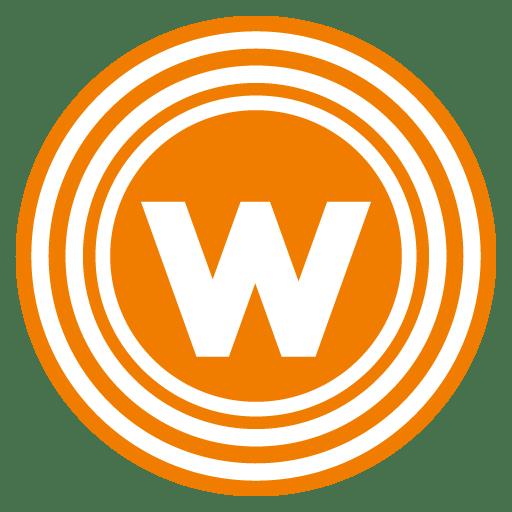 Woohoo 4.12.0 icon