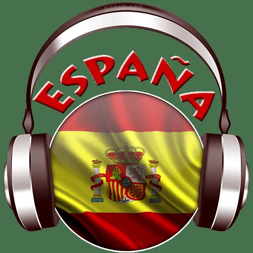 Radio Spain 2.2 icon