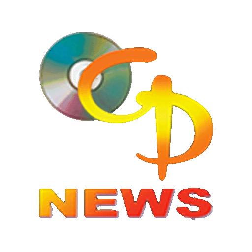 cdnews 12.0 icon