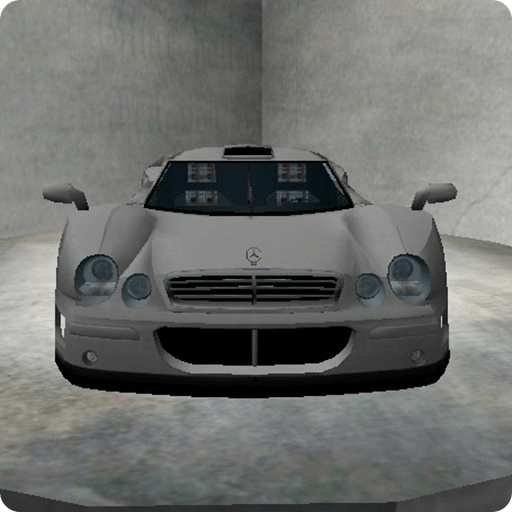 Real Car Driving 4.7 icon